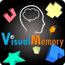 تمرین هایی برای تقویت حافظه دیداری کودک