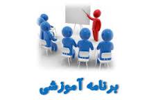 راهکارهایی برای تقویت زبان شفاهی، آموزش خواندن و نگارش (نوشتن) توسط معلم