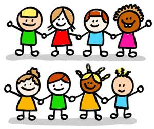 نشانههای اختلالات ویژه یادگیری در کودکان پیشدبستانی