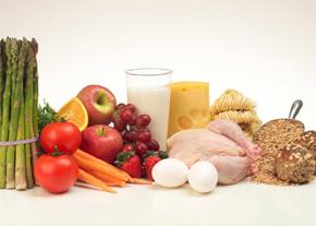 رژیم غذایی سالم مهارت های خواندن را در کودکان بهبود می دهد