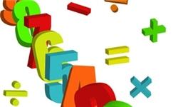 درمان ناتوانی در یادگیری ریاضیات در کودکان