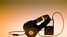 تقویت مهارتهای شنیداری کودکان