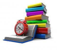 راهکارهایی جهت ایجاد انگیزه در کودکتان برای درس خواندن