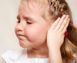 رفتار مناسب با کودکان بیش فعال
