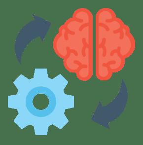 تقويت حافظه فعال