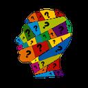 پکیجفایلهای درمانی اختلالات یادگیری