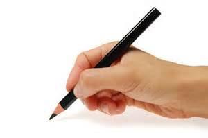 راهبردهای آموزشی برای کودک به کودکان در توسعه مهارتهای نوشتن