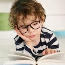 راهبردهای تقویت خواندن در دانش آموزان اختلال یادگیری