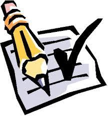 اصلاح بد نویسی دانش آموزان