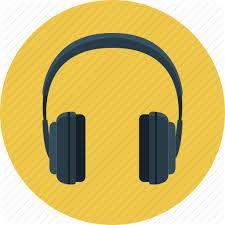 پكيج تقويت شنيداری ، بهبود حساسيت شنيداري، بهبود توالي شنيداري ، بهبود حافظه شنيداري ، بهبود گوش دادن ، تقويت آگاهي واج شناختي ، پيشرفت در دروس