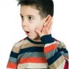 تقویت توالی شنیداری پاکدلها
