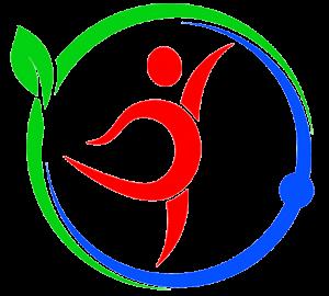 مهارت آموزی برای نوشتن ؛ آماده سازی نوآموزان برای نوشتن ، کسب مهارت نوشتاری سن پیش از دبستان ، بهبود نوشتن و پیشگیری از ابتلا به اختلال نوشتن ، نارسانویسی