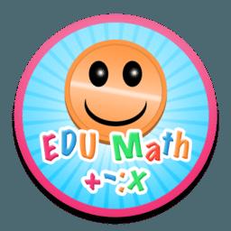 مهارت آموزی و پیشگیری از اختلال ریاضی