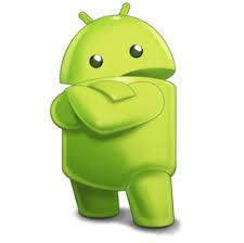 نرم افزار موبایل -اپلیکیشن