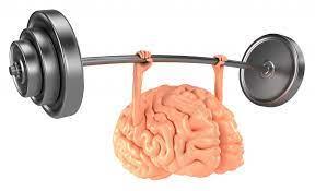 تقویت سرعت پردازش ذهن و سرعت عمل