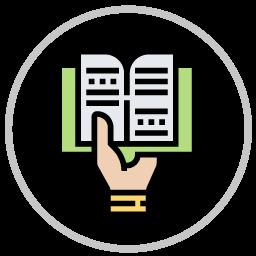 مهارت در «خواندن»