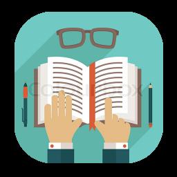 تقویت خواندن و روان خوانی