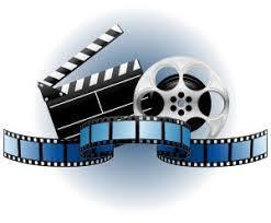 دانلود کلیپ و فیلم ، مشکلات یادگیری ، تقویت ، اختلال ، ناتوانی ، درمان ، تشخیص ، دانلود