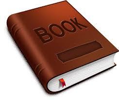 کتاب ، کتابچه ، دانلود ، قابل پرینت ، تشخیص ، درمان ، پاکدلها ، مشکلات یادگیری ، اختلال ، اختلالات ، پایه ، دبستان