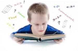 نقش فهمیدن در خواندن ، تعریف خواندن ،مهارت خوانداری و آموزش فارسی ،مطالعه چیست ، مهارت خواندن ، مراحل یادگیری، انواع اختلالات یادگیری در دانش آموزان ابتدایی